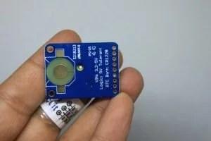 adafruit-gps-receiver-1