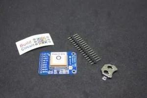 adafruit-gps-receiver-5
