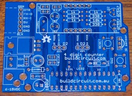 7 reasons JLCPCB is better than any other PCB manufacturers