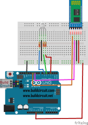 Arduino Project 51- RGB LED Control