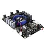 TSA7500- 2 x 100W + 200W 2.1 Channels Bluetooth Audio Amplifier Board