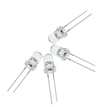 LM358 breathing LED pattern (2)