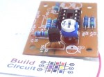 Experiments with TLC5940 and Arduino
