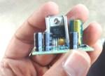 DIY KIT 41- TDA2030A Electronic Mono Audio Power Amplifier Board