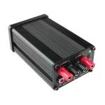 2 x 50 Watt Class D Audio Amplifier - TSA3611