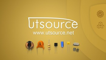 Top 5 things to buy from Utsource