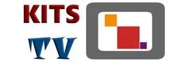 Kitstv logo
