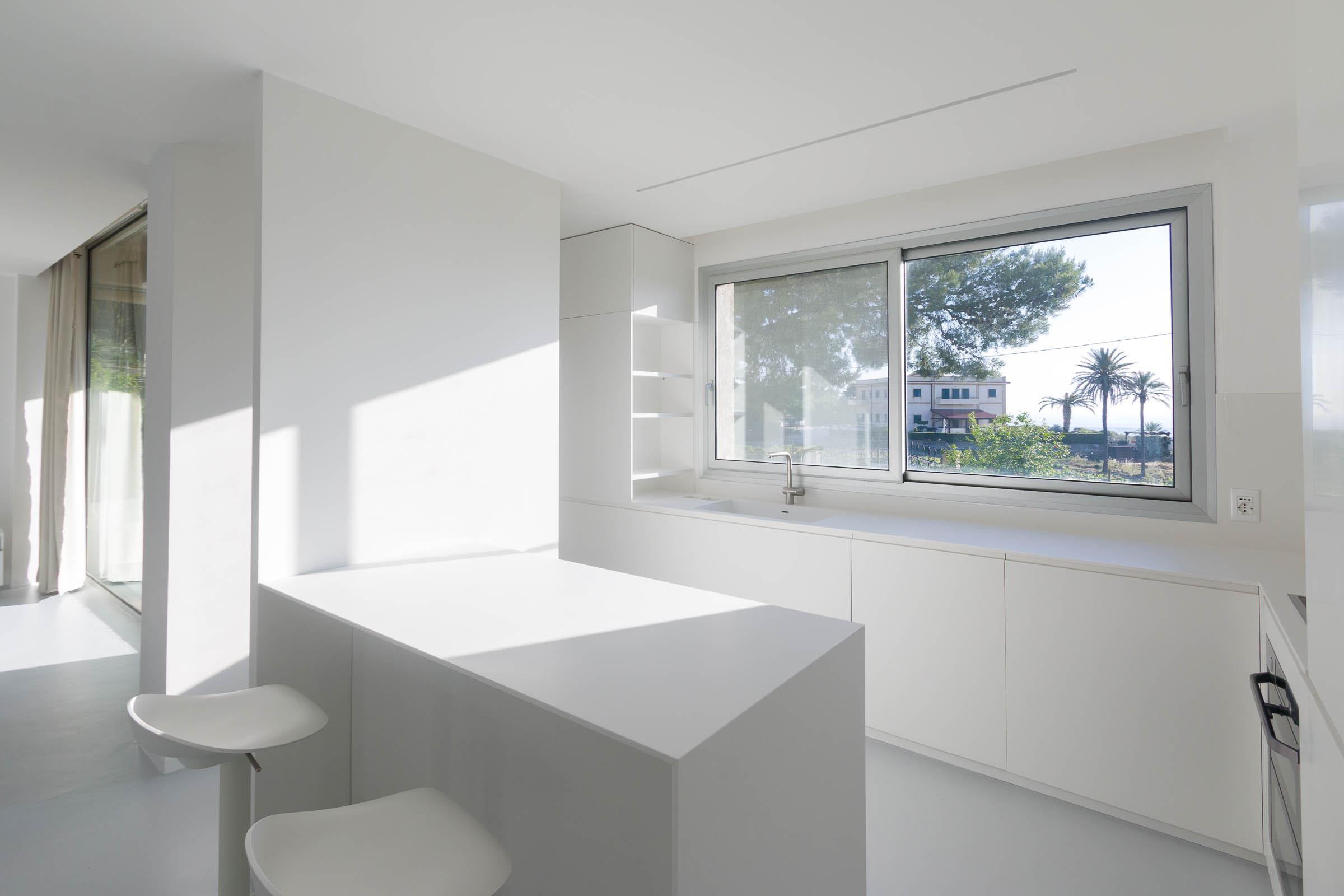 cucina minimal-11