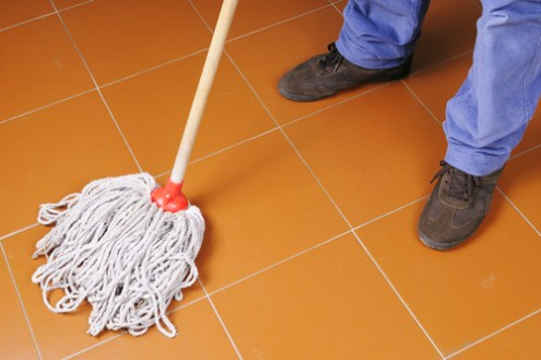How to Clean Different Types of Porcelain Tile How to Maintain Porcelain   Ceramic Tile