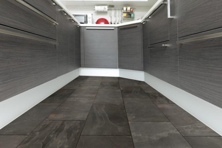 Slate Tile Floor Tipslearning Center