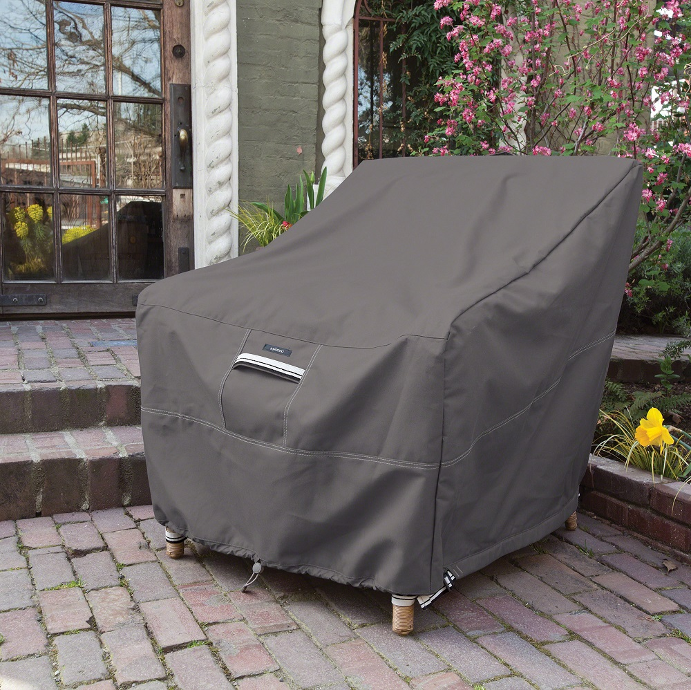 the 5 best ways to protect outdoor furniture builddirectlearning center