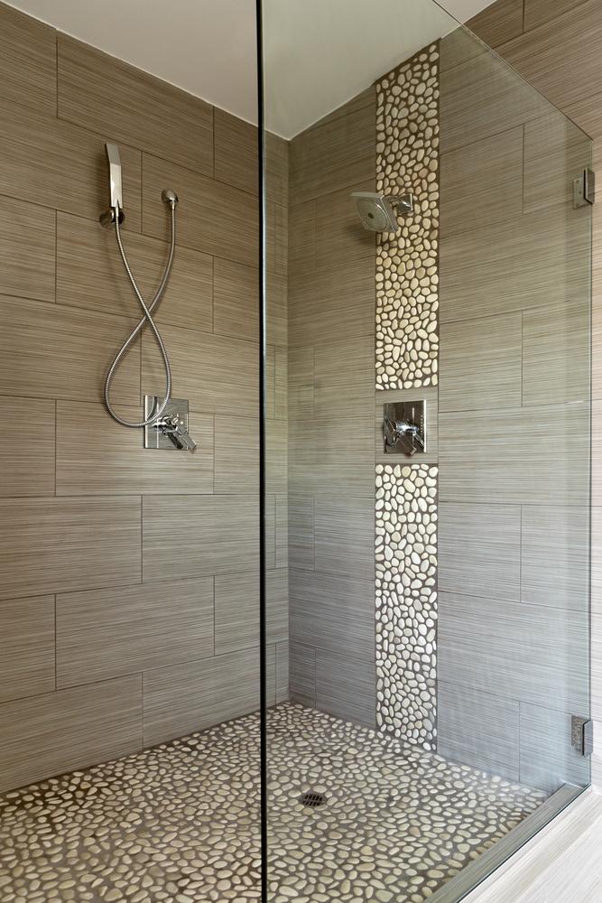 bathroom surround design ideas