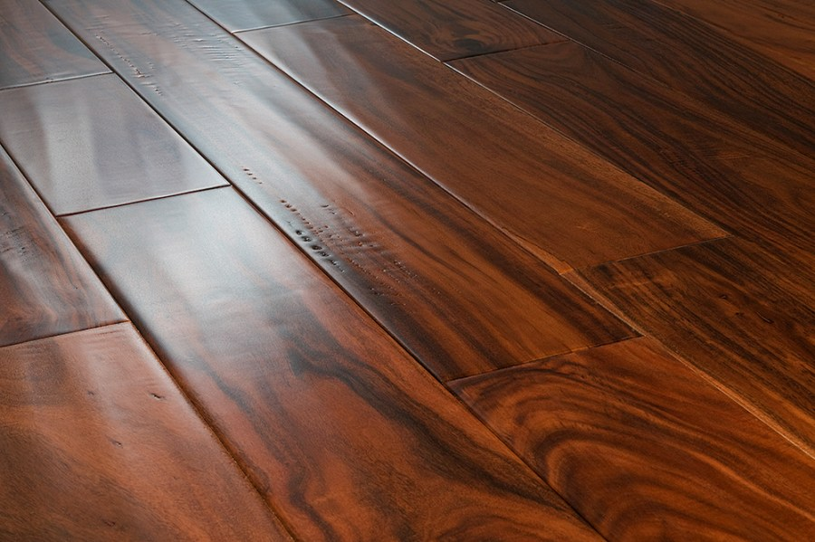 The Evolution of Engineered Hardwood Flooring Engineered hardwood flooring 2