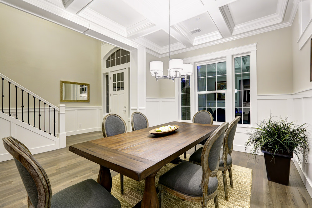 What is Craftsman Style Furniture? - Learning ... on Furniture Style  id=92612