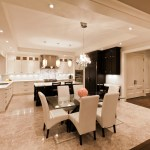 What Is The Best Tile For Your Kitchen Builddirect Learning Centerlearning Center