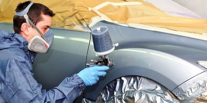 Masking Dalam Pengecatan Body Mobil Dan Material Masking Inovasi Dunia Konstruksi Dan Bangunan Terkini