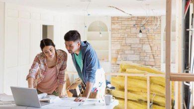 Photo of Panduan Memilih Kontraktor Untuk Renovasi dan Bangun Rumah