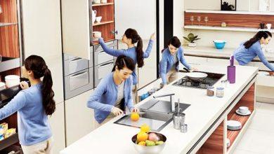 Photo of Download Katalog Huben, Asesoris dan Hardware Furniture Sejuta Umat