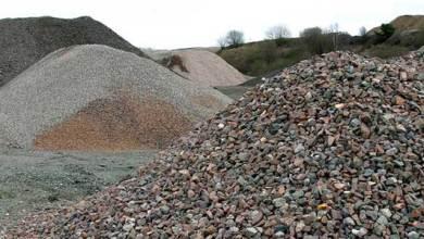 Photo of Agregat Pengisi Beton, Jenis dan Kriteria Agregat dalam Konstruksi Beton