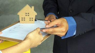 Photo of Kontrak Kerja Proyek, Panduan untuk Kontraktor dan Pemilik Proyek