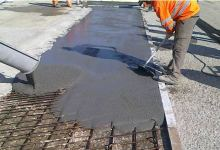 material penyusun beton scc