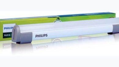 Photo of TLED Philips, Inovasi Lampu Neon yang Aman dan Hemat Energi Dari Philips