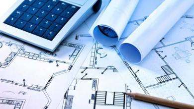 Photo of Rencana Anggaran Biaya (RAB), Fungsi dan Tujuannya Dalam Proyek