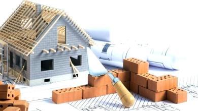 Photo of RAB Rumah Tipe 36, Cara Hemat Membangun Rumah Tipe 36