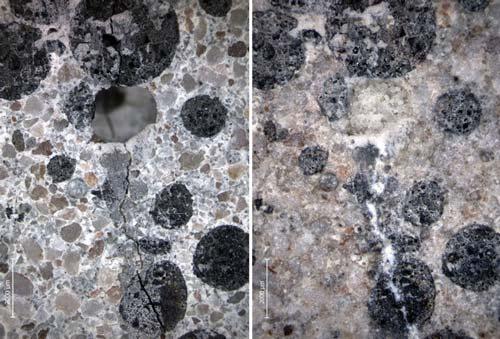 proses penyembuhan beton