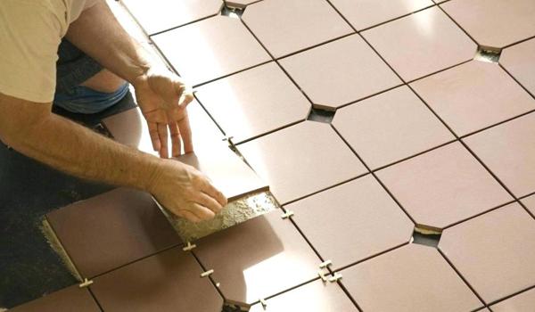 cara-menghitung-kebutuhan-keramik-lantai