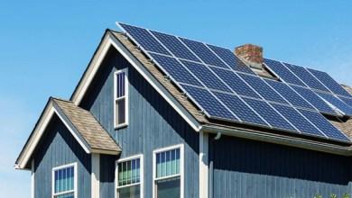 Photo of Panduan memilih sistem panel surya untuk hemat listrik