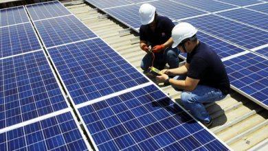 Photo of Rekomendasi Merek Panel Surya Bagi Peminat Energi Bersih Terbarukan