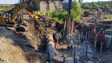 Photo of Kelebihan Helix Pile untuk Konstruksi Pondasi