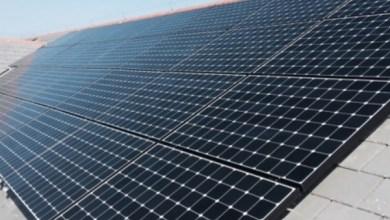 Photo of Tipe Pemasangan Solar Panel untuk Menghasilkan Energi Maksimal
