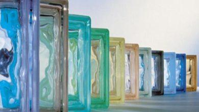 Photo of Harga Glass Block Retail dan Per Box Berbagai Merek
