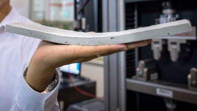 Photo of Beton Fleksibel, Keunggulan dan Cara Pembuatan Beton Fleksibel