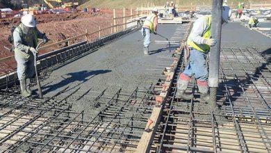 Photo of Tahapan Konstruksi Beton dan Teknik Konstruksi Beton