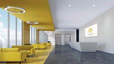 Photo of Tinggi Plafon Ideal untuk Daerah Tropis Secara Etstetis dan Fungsi
