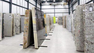 Photo of Harga Marmer Slab Per Meter Grade Impor dan Lokal Berbagai Jenis