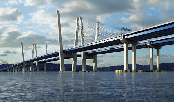 memperkuat konstruksi jembatan
