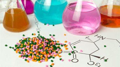 Photo of Superabsorbent Polymers (SAP) Sebagai Material Konstruksi Canggih