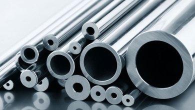 Harga Pipa Stainless Steel 2020