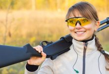 Photo of Harga Kacamata Safety, Perlindungan Mata Optimal Saat Kerja