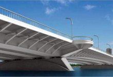 beton kinerja tinggi