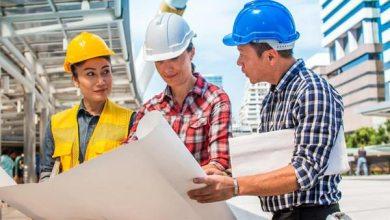Photo of Estimasi Biaya Konstruksi, Proses dan Tahapan Estimasi Biaya Proyek