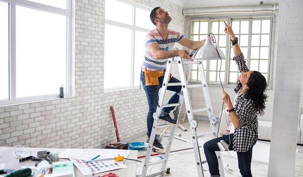 biaya renovasi rumah 2020