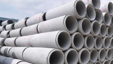 harga buis beton berbagai diameter