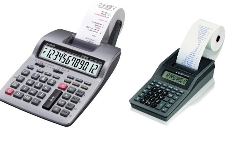 harga kalkulator printing 2021