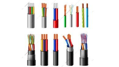 warna kabel listrik beserta fungsinya