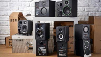 Memilih Speaker Monitor Studio untuk Mixing Agar Hasil Optimal